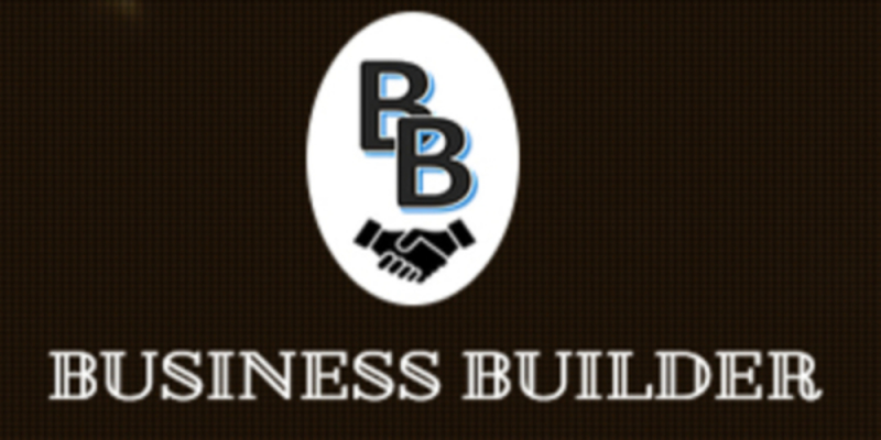 Business Builder 16, LLC